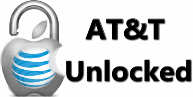 at&t contract unlock iphone 04.12.01, 04.11.08