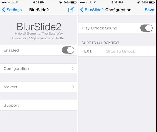 blurslide-2-ios8-tweak