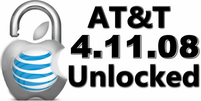 cheap iphone 4 baseband unlock 04.11.08