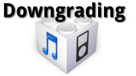 downgrade 04.12.02 to 04.10.02