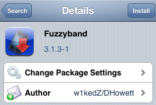 downgrade iPhone baseband 05.12.01 to 04.26.08