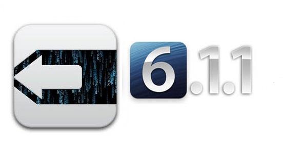 download evasi0n 1.3