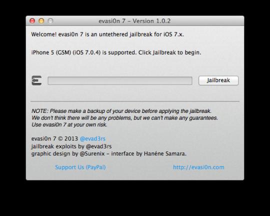 download evasi0n7 1.0.2