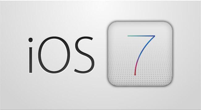 download iOS 7 beta 4
