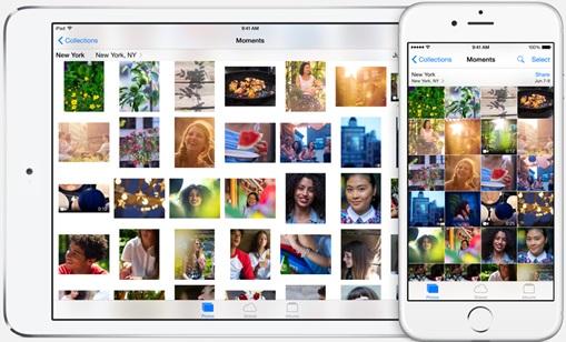 download icloud photos web app