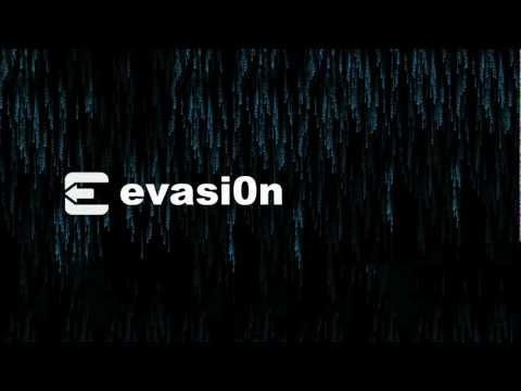 download ios 6.1 untethered jailbreak evasi0n