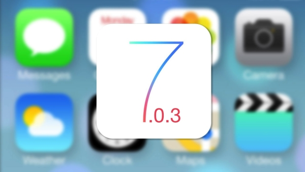 download ios 7.0.3 direct links