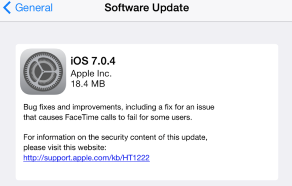 download ios 7.0.4 firmware