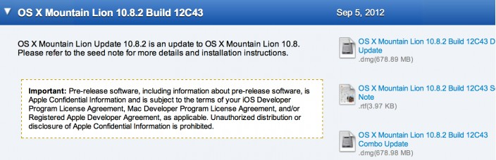 download os x mountain lion 10.8.2 12c43