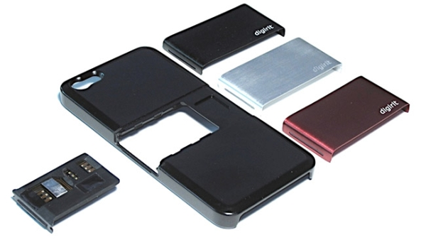 dual-sim-iphone-5-case
