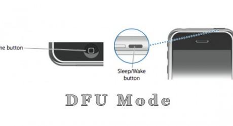 enter-DFU-Mode-460x250