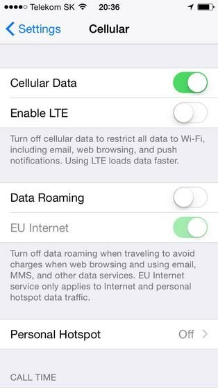 eu-internet-ios-8-beta-4