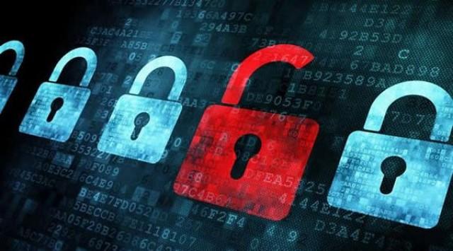 iOS 8.2 Fixes Freak Security Flaw