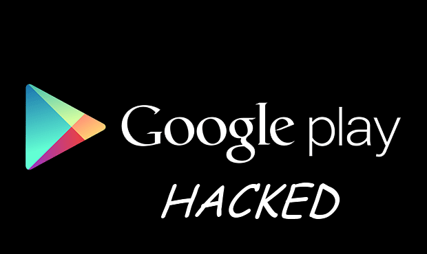 How to Hack Google Play In-App Purchase For Free Using Freedom App