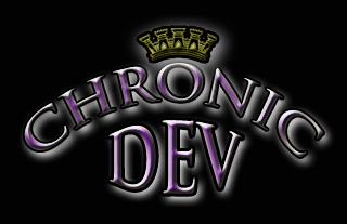 hitb 2012 chronic dev_team