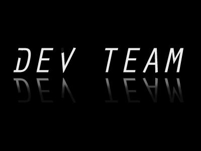 hitb 2012 dev_team