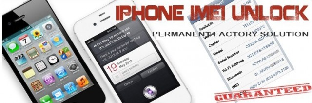 how-the-iphone-IMEI-unlock-works1