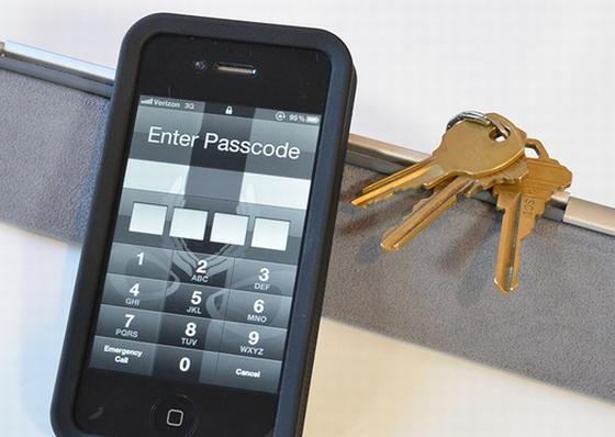 how to decrypt iphone