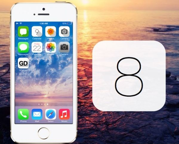 how-to-update-to-ios-8-beta