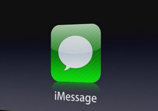 Do You Have Problems With iMessage on iPhone?