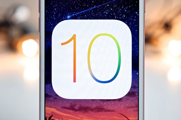 iOS 10 Features Tips and Tricks