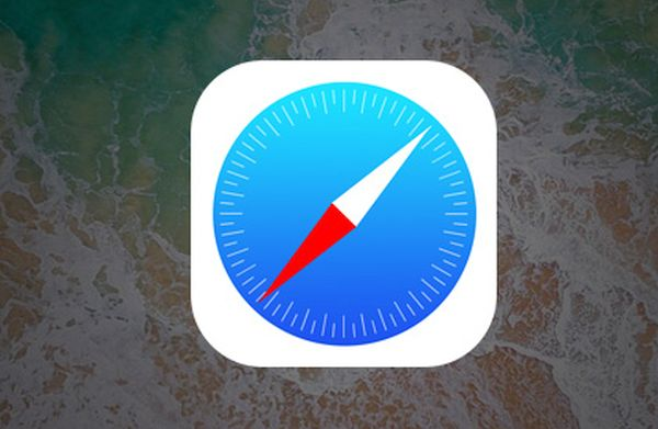 What's New iOS 11 Beta 2 for Safari
