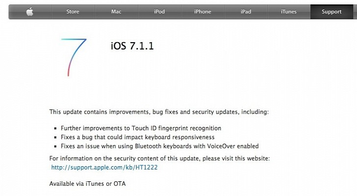 iOS-7-1-1-Download-ipsw