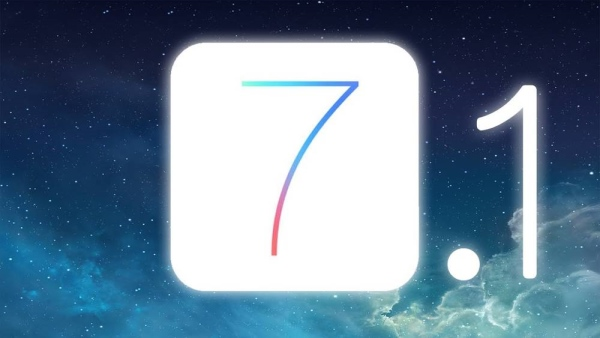 iOS-7.1-release