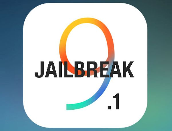 iOS 9.1 Jailbreak Tips How to Prepare