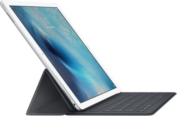 iPad Black Friday 2015 Deals Sales