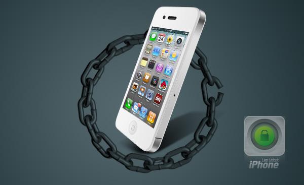 iOS-5.1.1-Untethered-Jailbreak