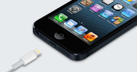 iPhone 5 Accessories Review