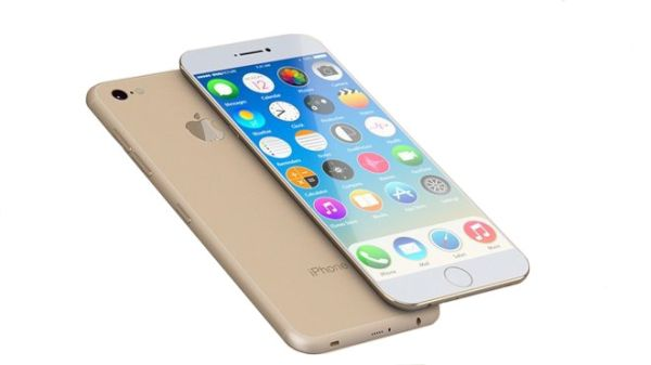 iPhone 7 Rumors Features News Specs