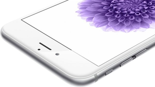 iPhone 7 Specs Features 2016 September 7