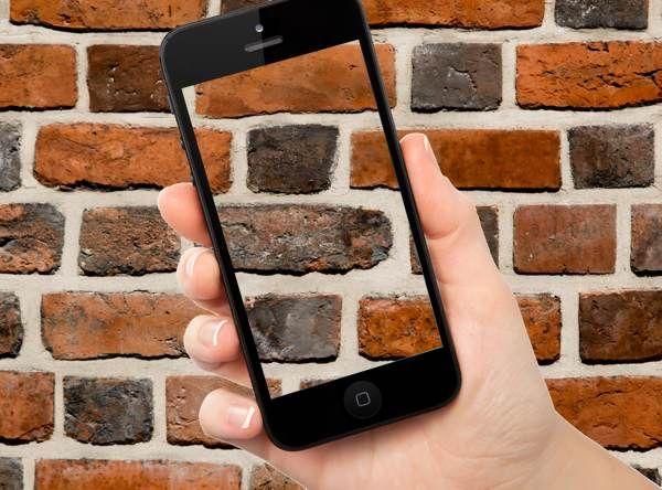 iPhone Brick iOS 9.3 Beta 4 Fix