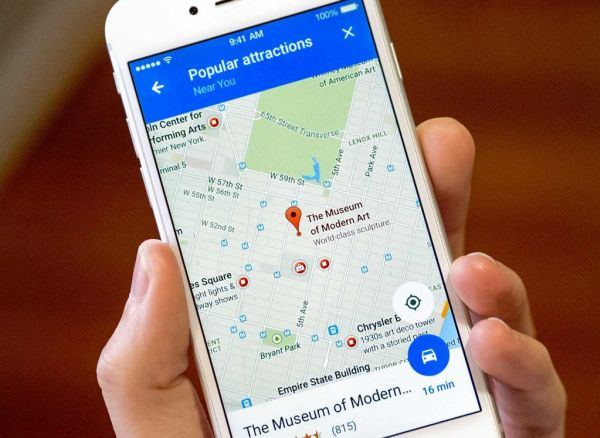 How to Change Language in Google Maps iPhone App | Lets ... Change Google Maps Voice on aflac voice, android voice, adobe voice, search by voice, passive voice, your tone of voice, lync voice, world voice, find your voice, no voice, allstate voice,