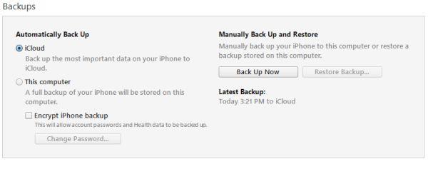 icloud-iphone-backup