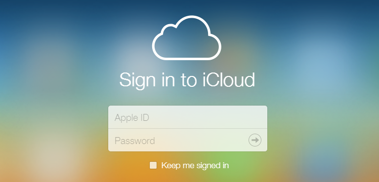 iCloud to Remove Credit Card from Apple Pay