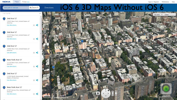 iOS-6-3D-Maps-Without-iOS-6