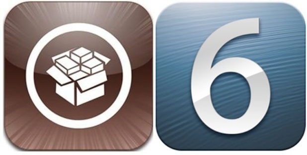 downgrade or re-restore iOS 6 jailbreak