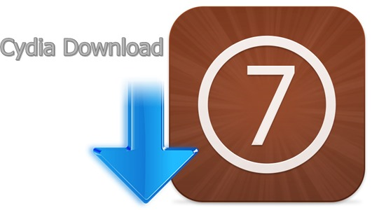 Install Cydia on iOS 7