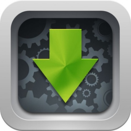 install installous from cydia