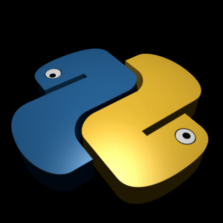 install python on iphone
