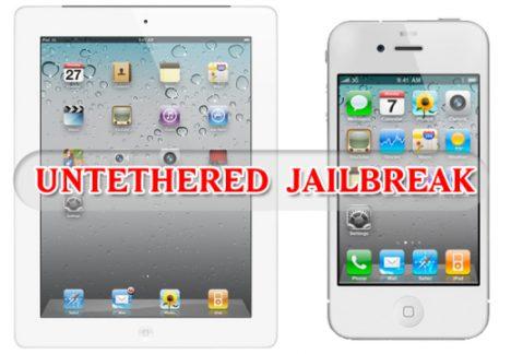 ios 5 untethered jailbreak 2