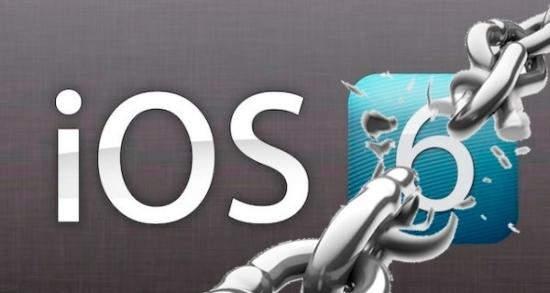 iOS 6.0.1 Untethered Jailbreak