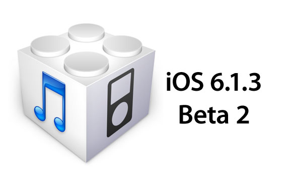 ios 6.1.3 release date