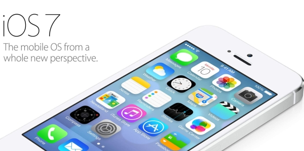 How to Install iOS 7 Beta 4