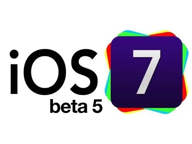 ios-7-beta-5-direct-links1