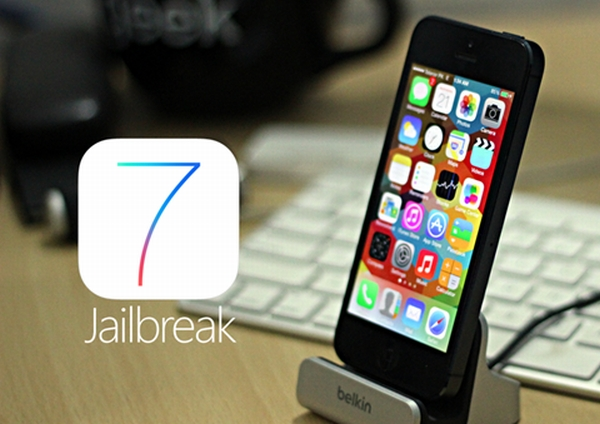 Fix iOS 7 Jailbreak Not Working