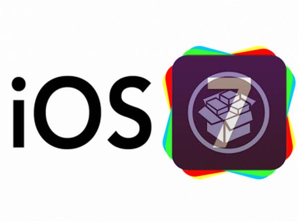 iOS 7 Jailbreak Progress